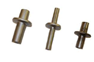 Hydraulic Couplings Aerospace