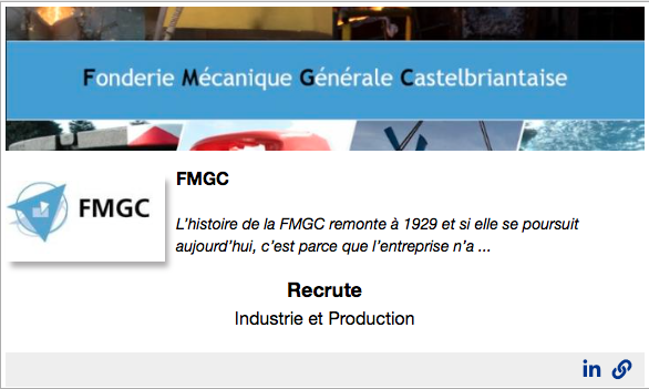 FMGC Is Actively Hiring on CapiJob.png