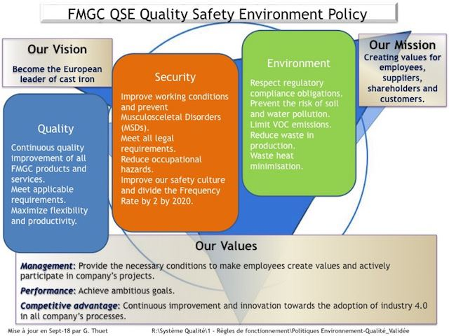 FMGC QSE Quality Safety Environment Policy_0_0.jpg