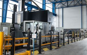 FMGC_New_Machining_Center_0.jpg