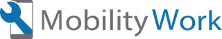 Mobilty Work logo