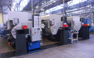 PJT_Powertrain_PJT_Manufacturing_Line_for_Gearbox_Shafts.png