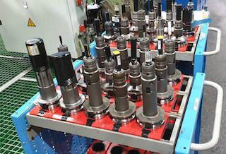 machining tools for the common rail.jpg